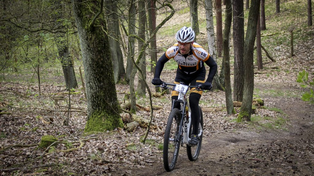 Teamwork - MTB KOMpetition klein-16-9